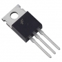IRF9530N - Mosfet P 14A-100V