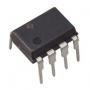 LM386N-1 - Speaker Amp.0.7W (5pz)