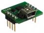 LPM335X - USB/UART Converter