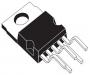 TDA2050V - Speaker Amp.32W