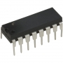 ULN2003A - Array 7 Transistor Darlington