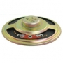 Altoparlante 8ohm 0.5W 77mm