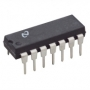 CD4081 - Quad 2-input AND