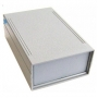 Contenitore ABS 100x67x36mm (2pz)