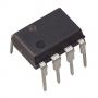 LM358N - Dual.OpAmp (2pz)