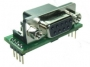 LPM232-B - Serial Converter