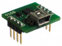 LPM335X - USB/UART Converter