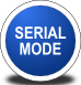 icon-serial-mode